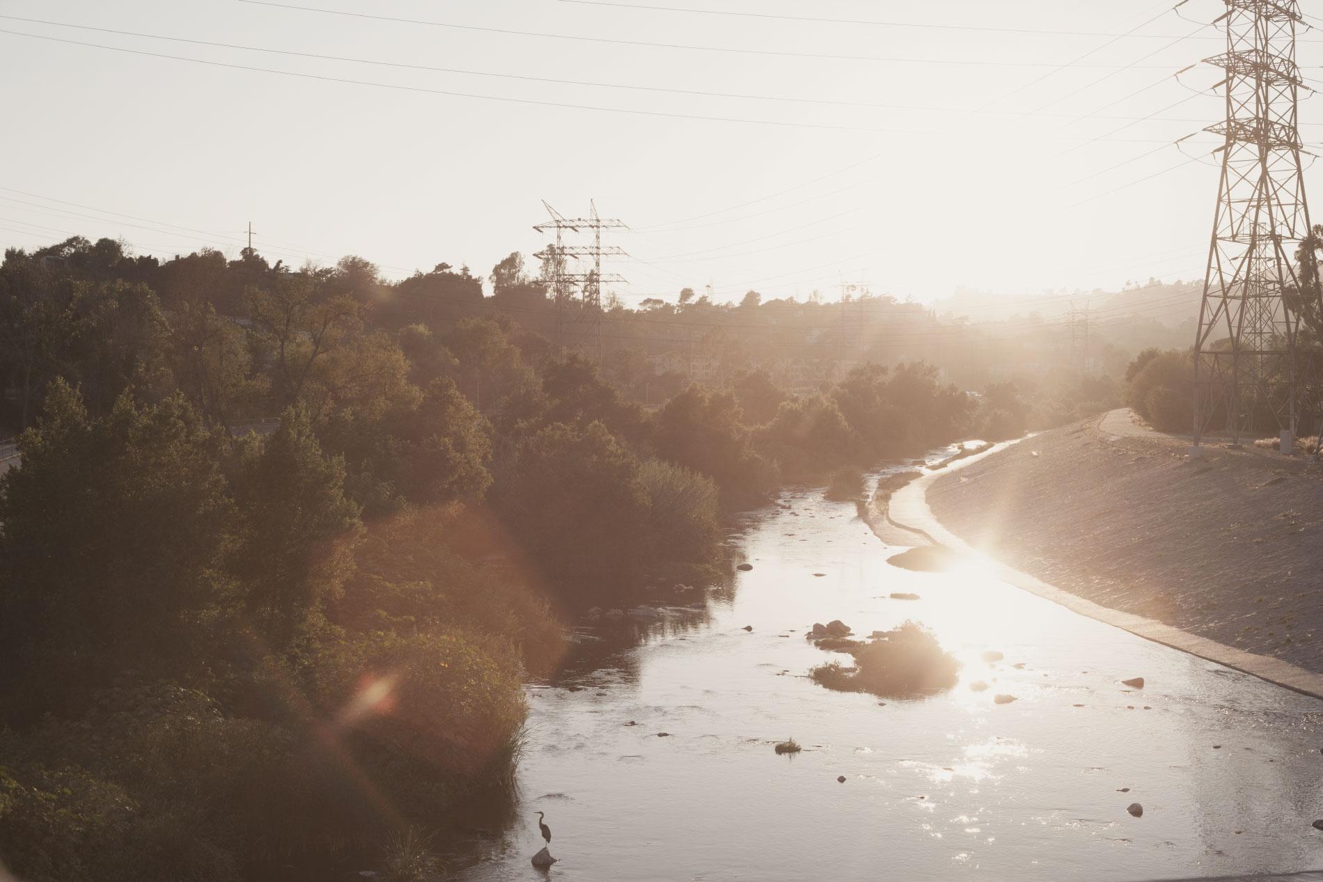 LA_River_select_109.jpg