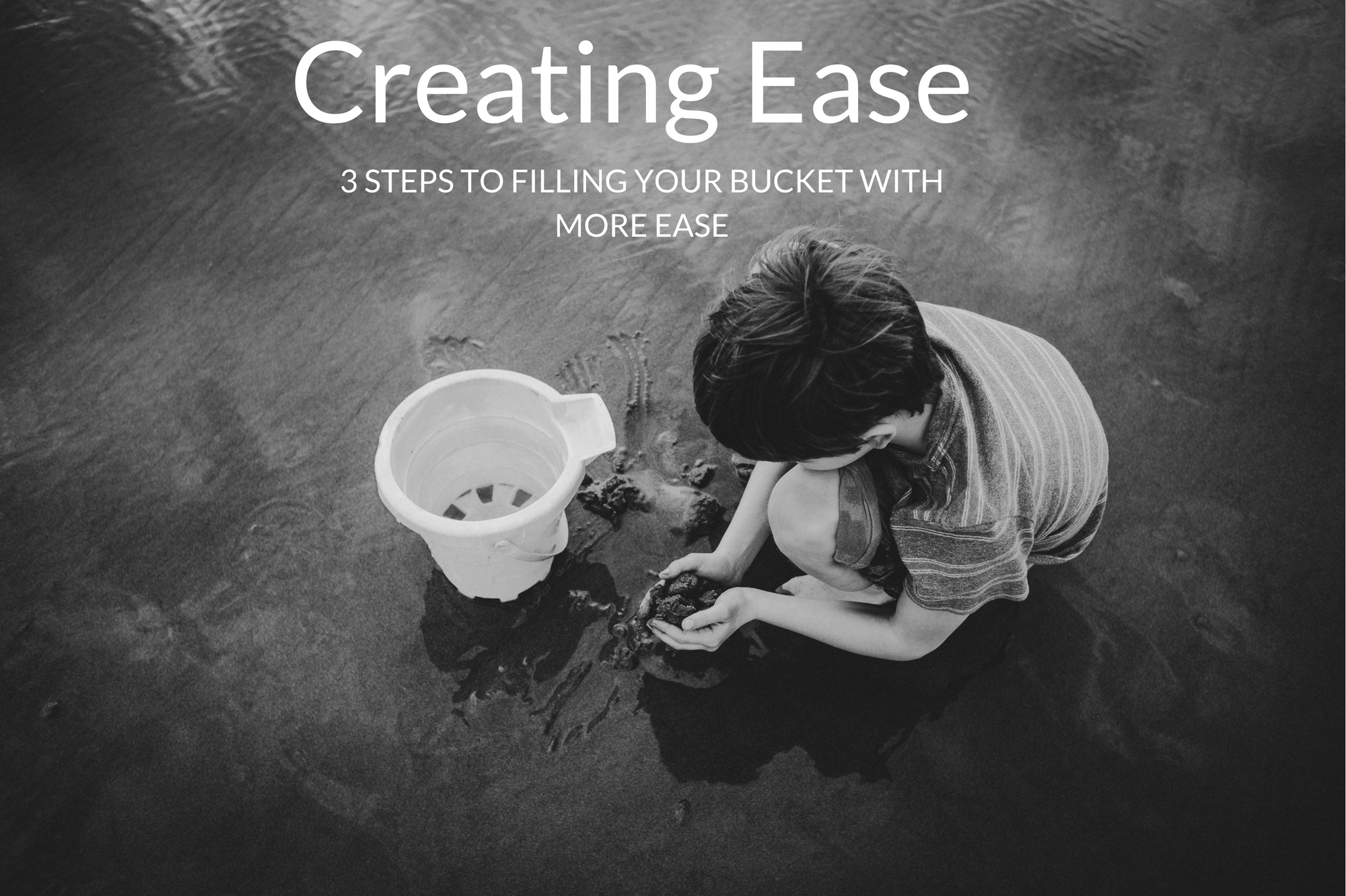 Creating Ease filling bucket.png