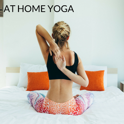 AT HOME YOGA.png