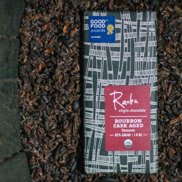 raaka-chocolate-bourbon-cask-aged-tanzania-2_copy_2048x2048.jpg