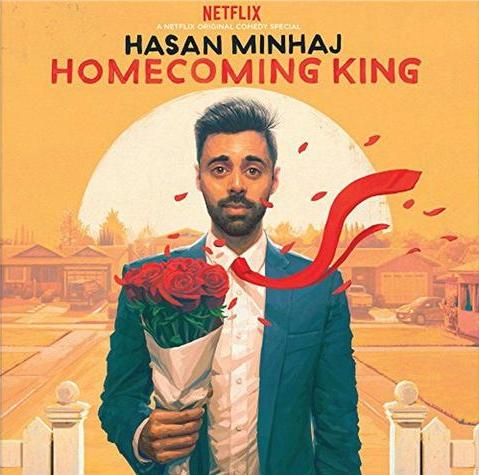 Homecoming King.jpg