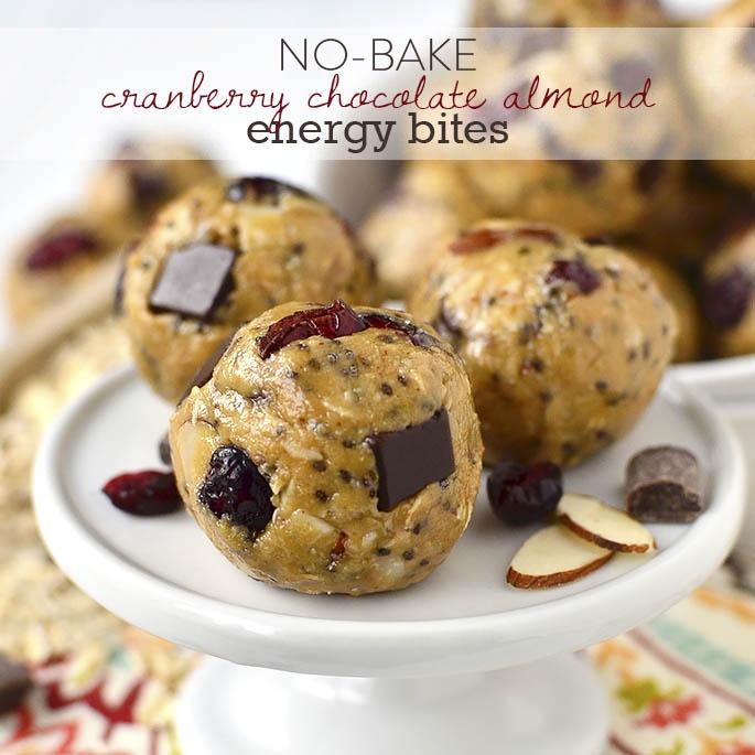 Cranberry-Chocolate-Almond-Energy-Bites-iowagirleats-01.jpg