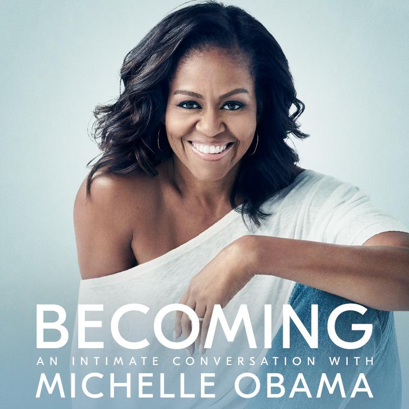Michelle-Obama-Event-2018-2ba1d4df46.jpg