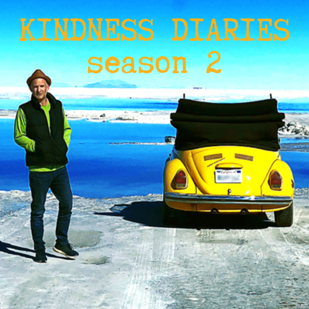 Kindness Diaries season 2.png