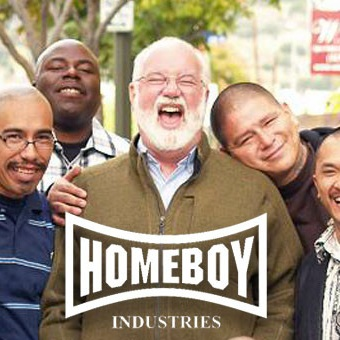 homeboy-industries-father-boyle-700x340.jpg