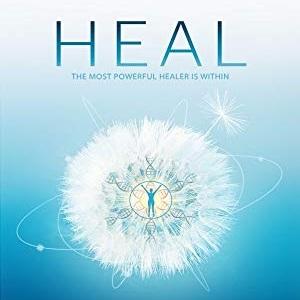 Netlfix+Heal.jpg