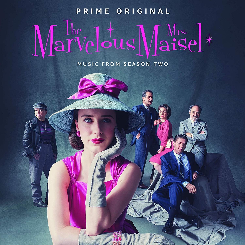 Marvelous+Mrs+Maisel.jpg
