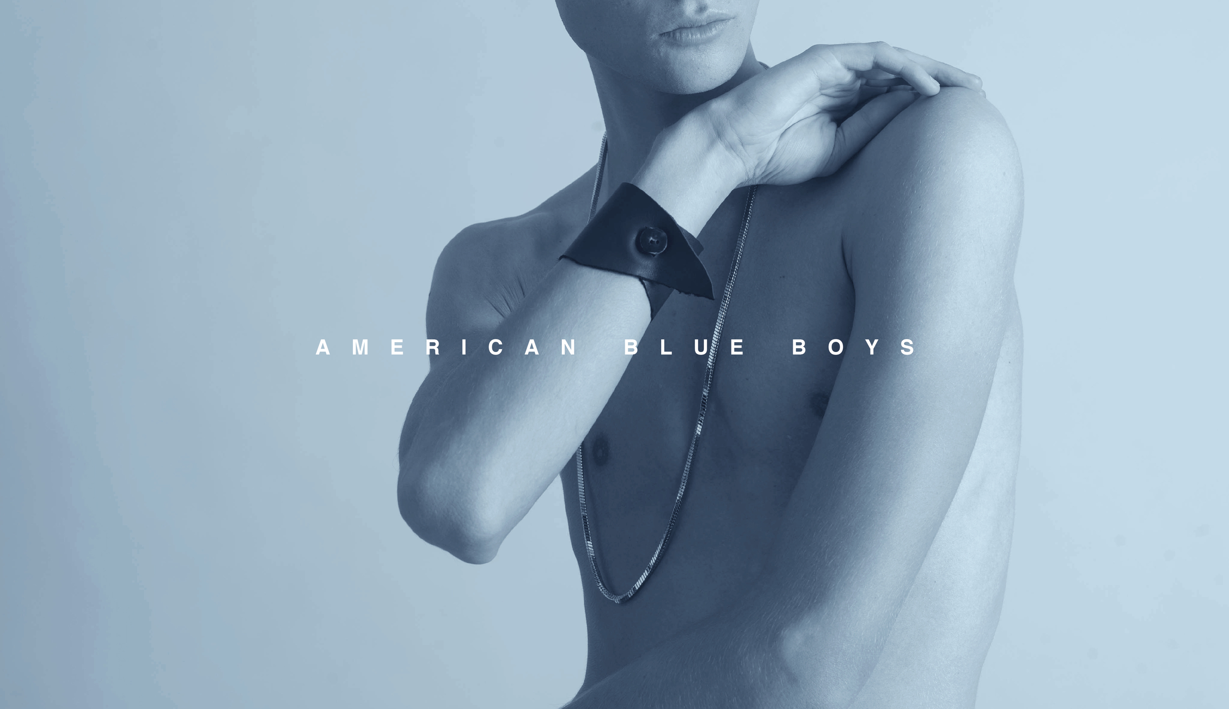 american_blue_boys-01.jpg