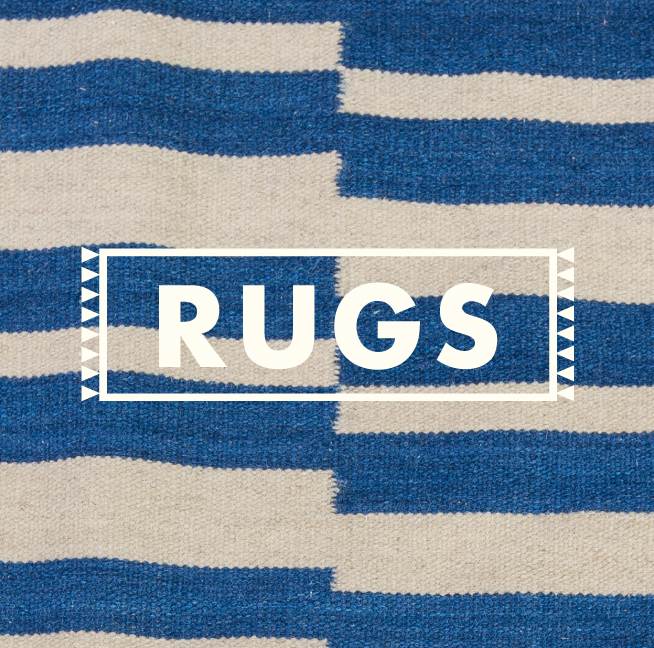 Madre_rugs_rectangle.jpg