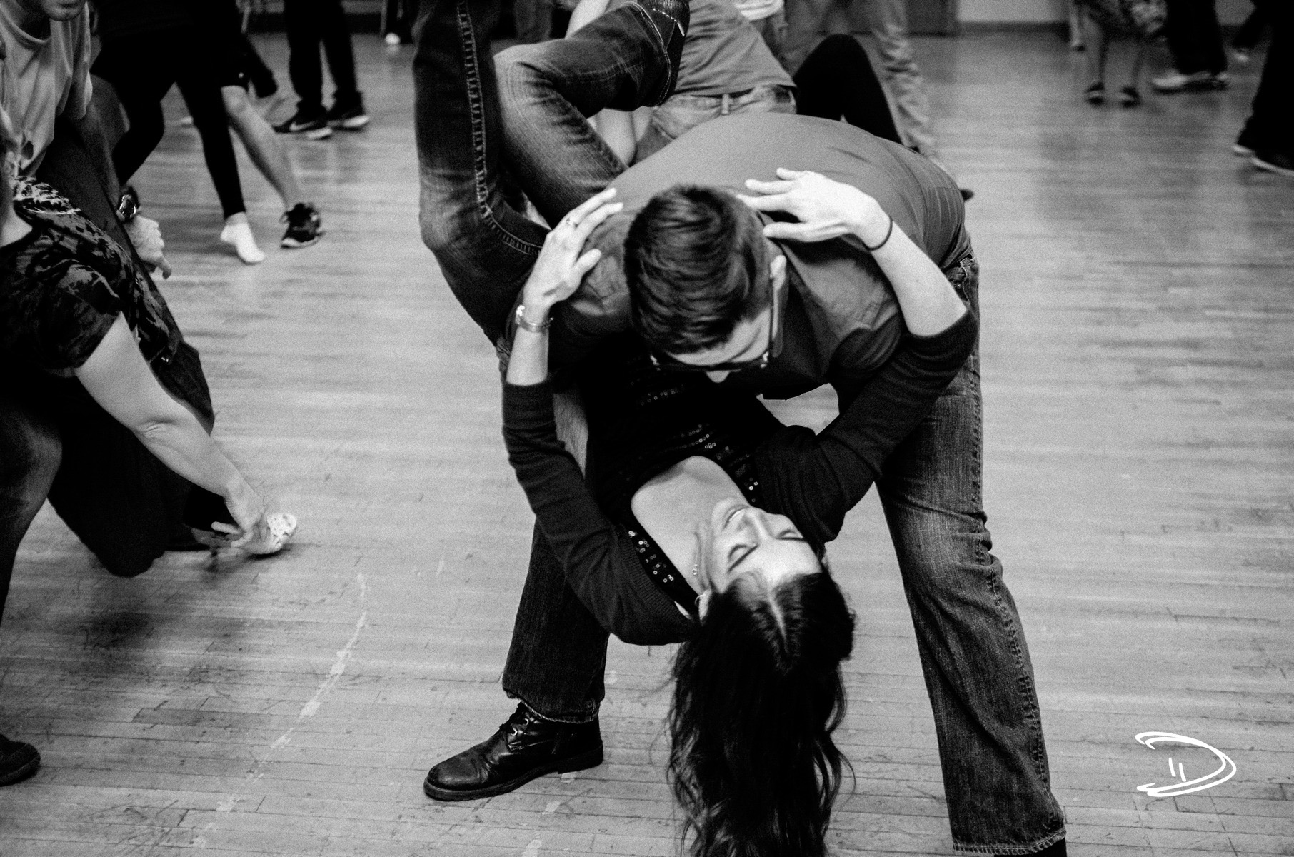 Dance-73.jpg