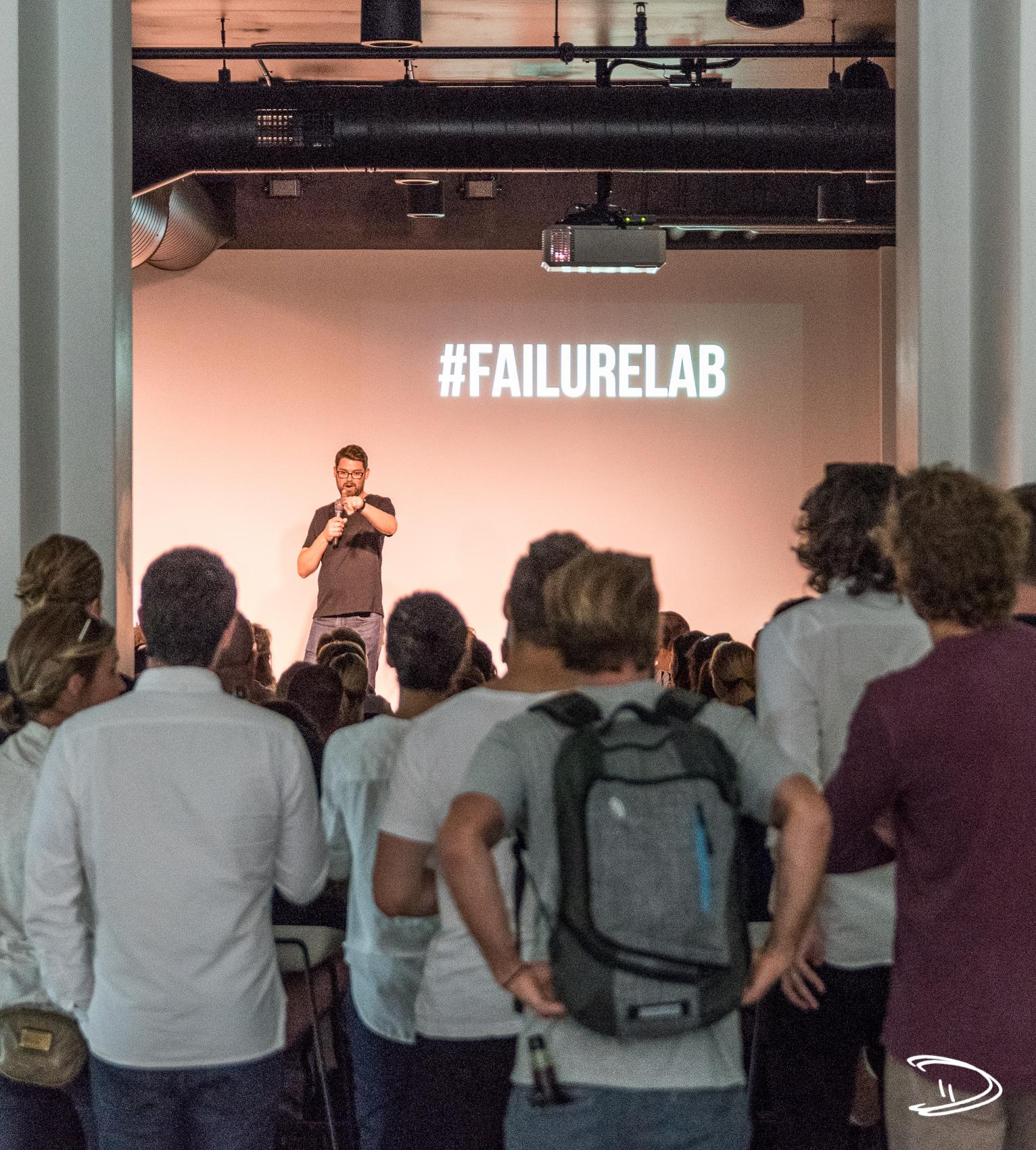 FailureLabStartGarden-5.jpg