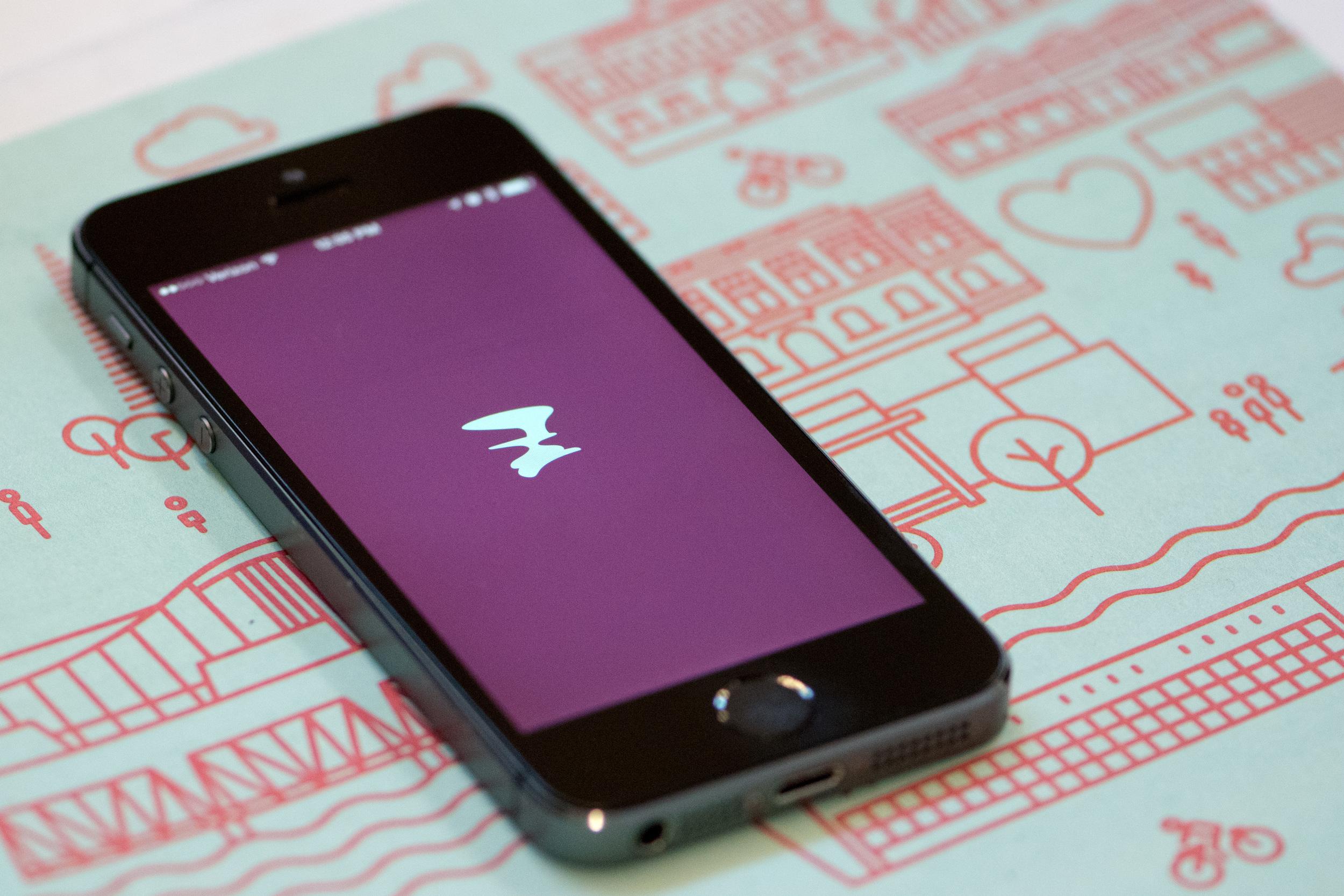 Copy of 2015 App-1.jpg