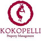 Kokopelli Property Management