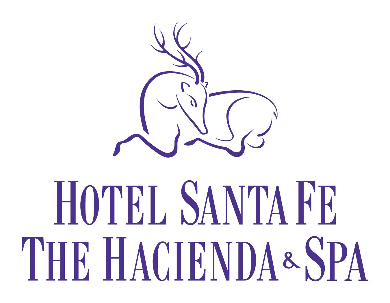 Hotel Santa Fe | Hacienda & Spa