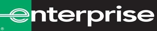 Enterprise logo-Santa-Fe-Film.jpg