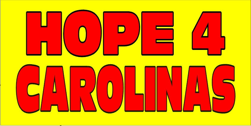 Hope for Carolinas.jpg