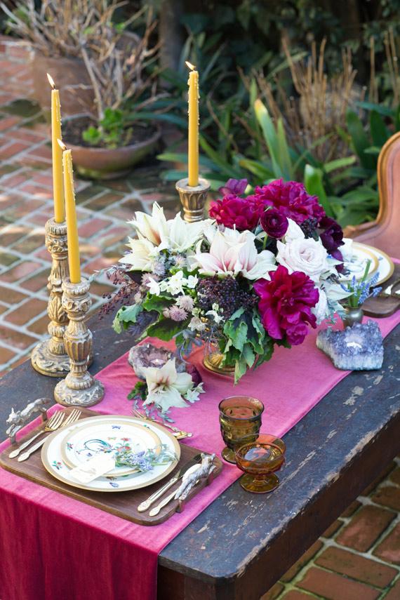 Southern-California-wedding-inspiration-4.jpg