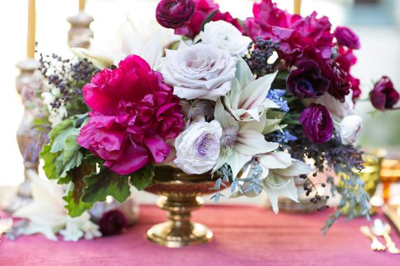 Southern-California-wedding-inspiration-6.jpg