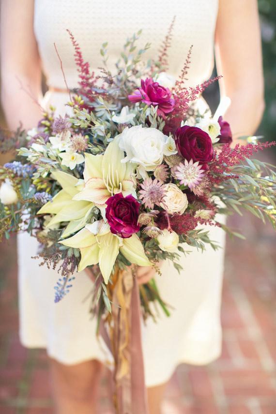 Southern-California-wedding-inspiration-19.jpg