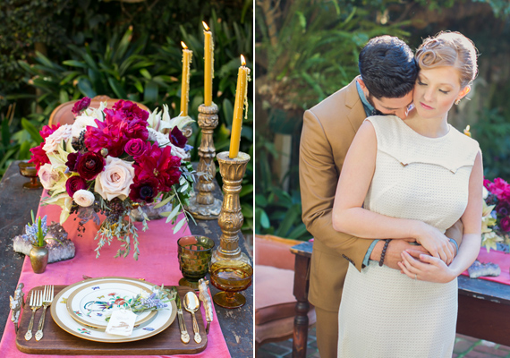 Southern-California-wedding-inspiration-24.jpg