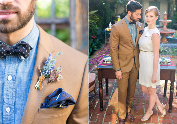 Southern-California-wedding-inspiration-27.jpg