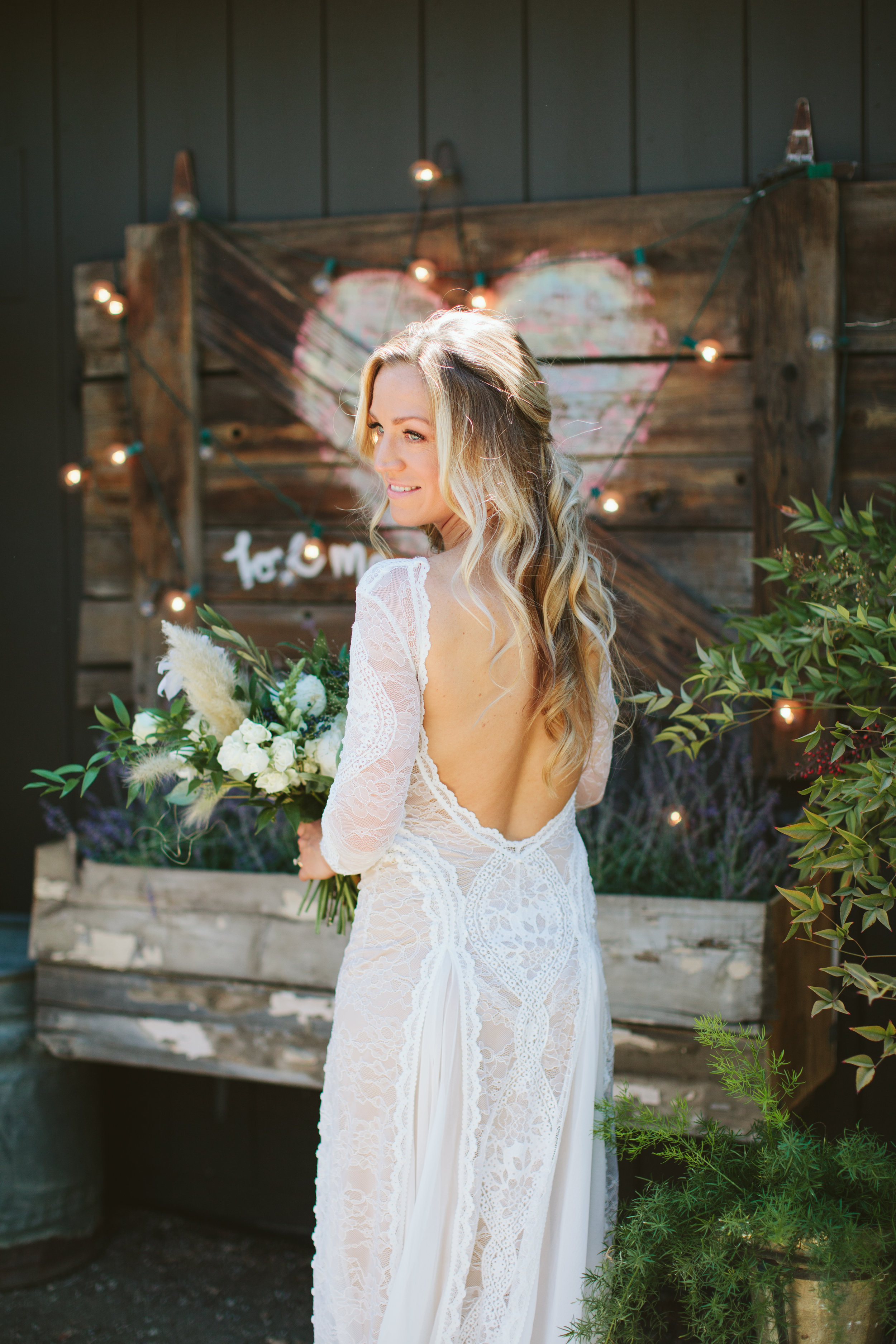 kateandgreg-married-219.jpg