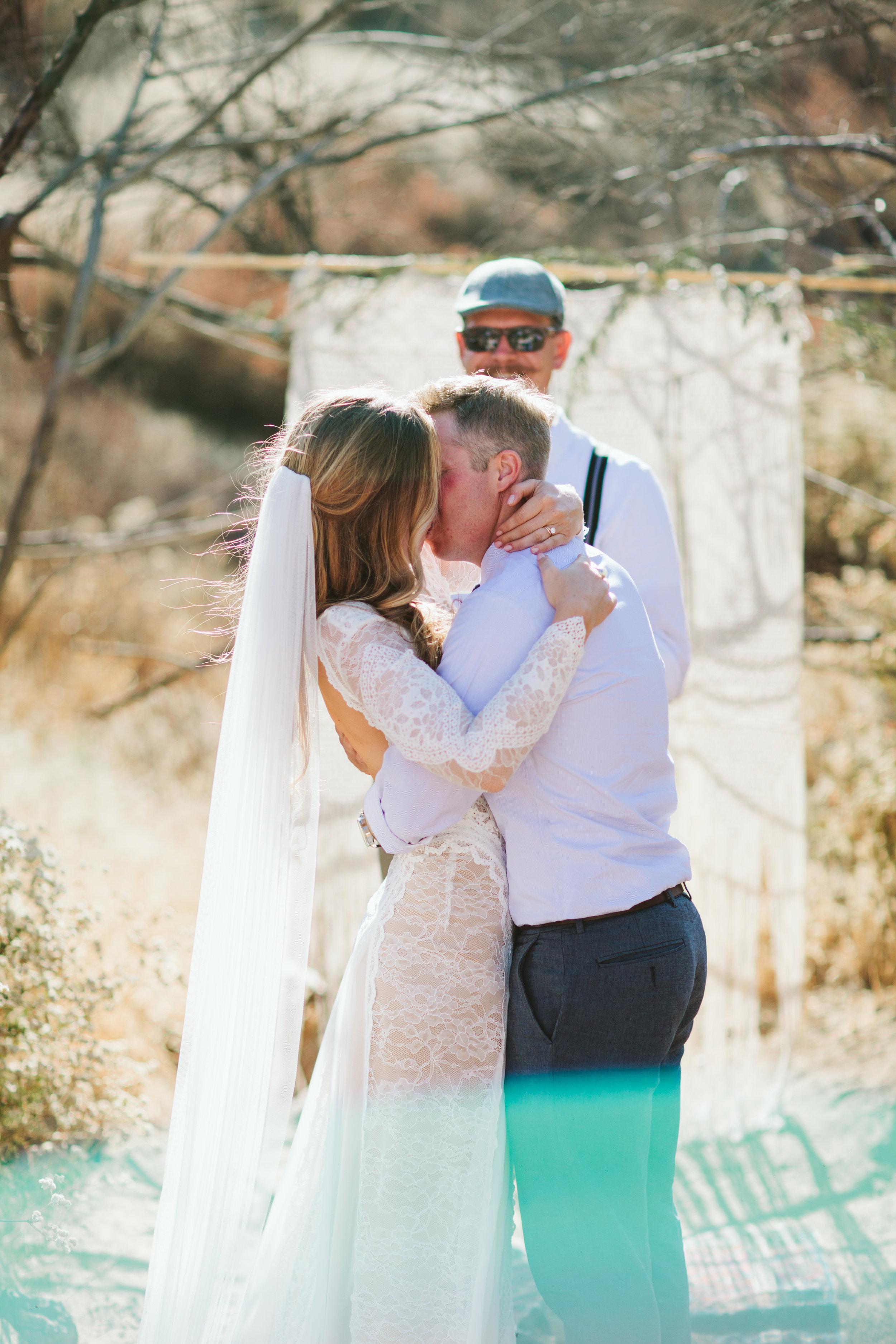 kateandgreg-married-632.jpg
