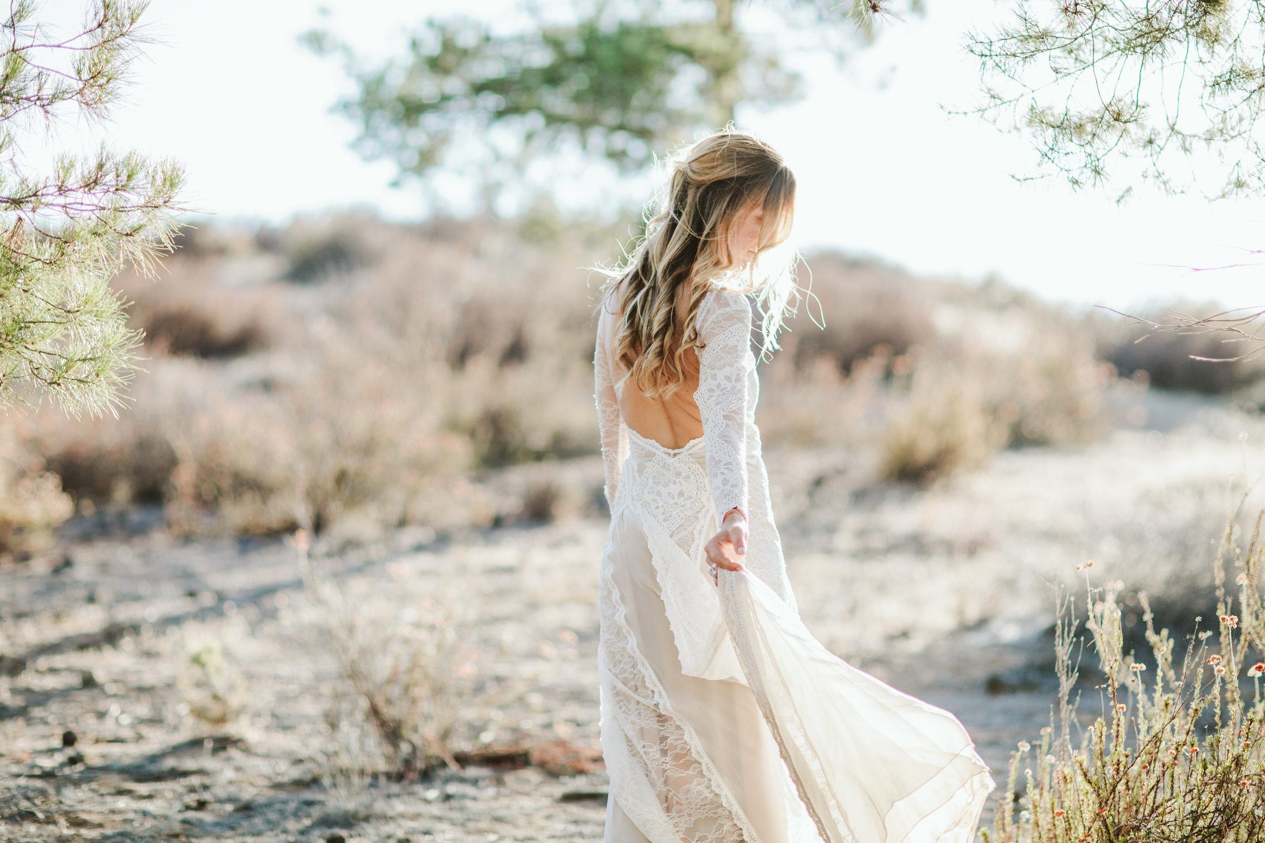 kateandgreg-married-859.jpg