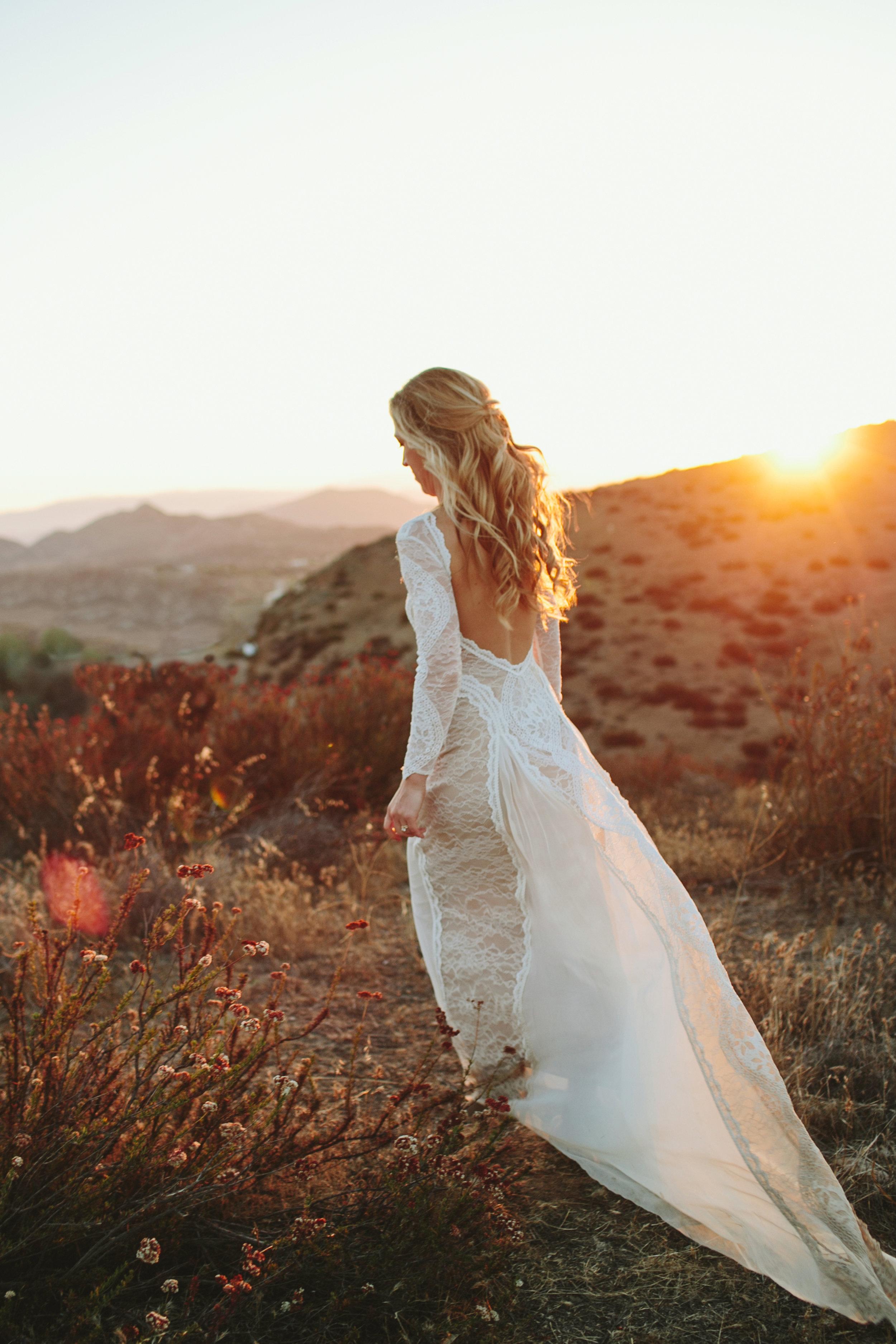 kateandgreg-married-993.jpg