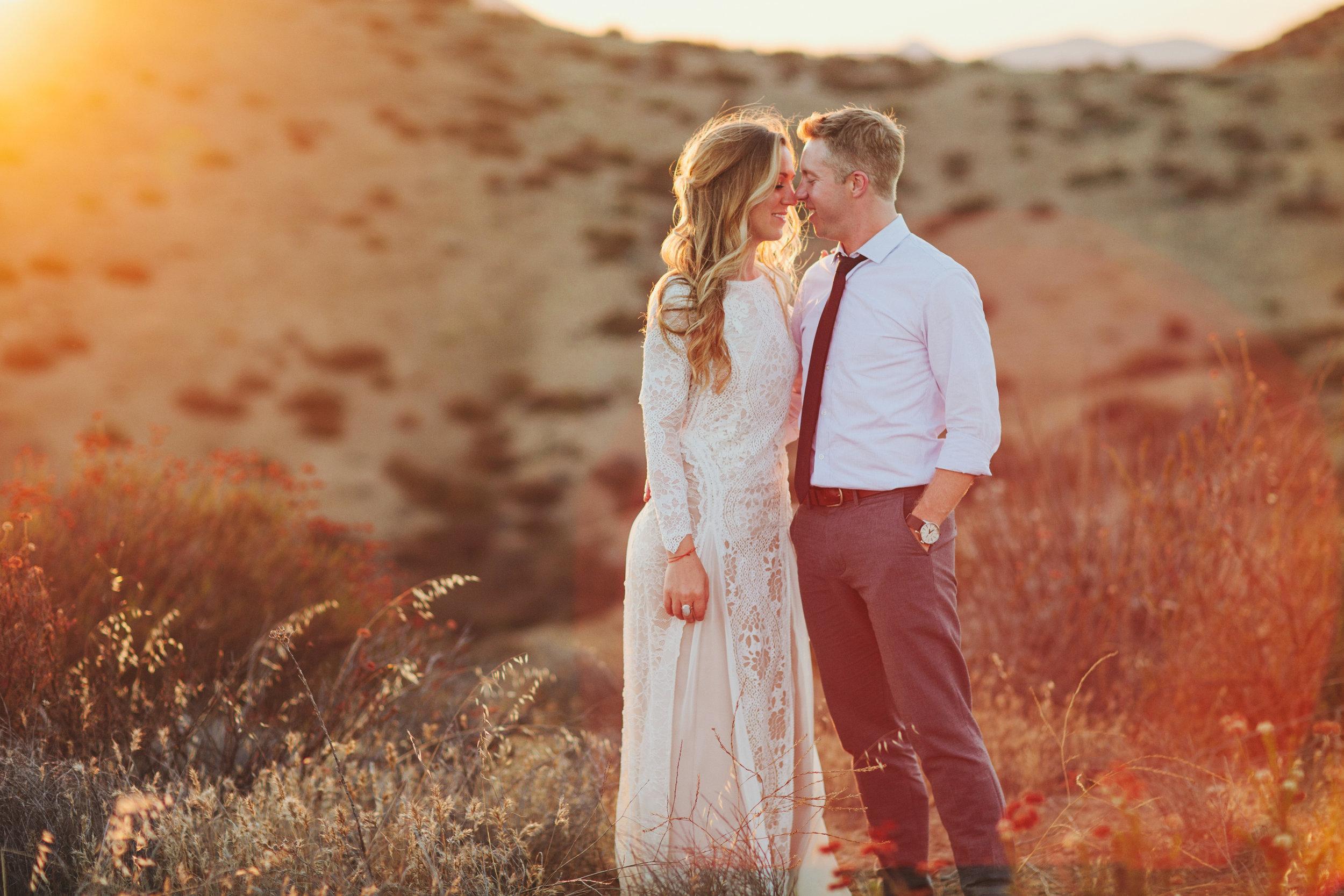 kateandgreg-married-997.jpg