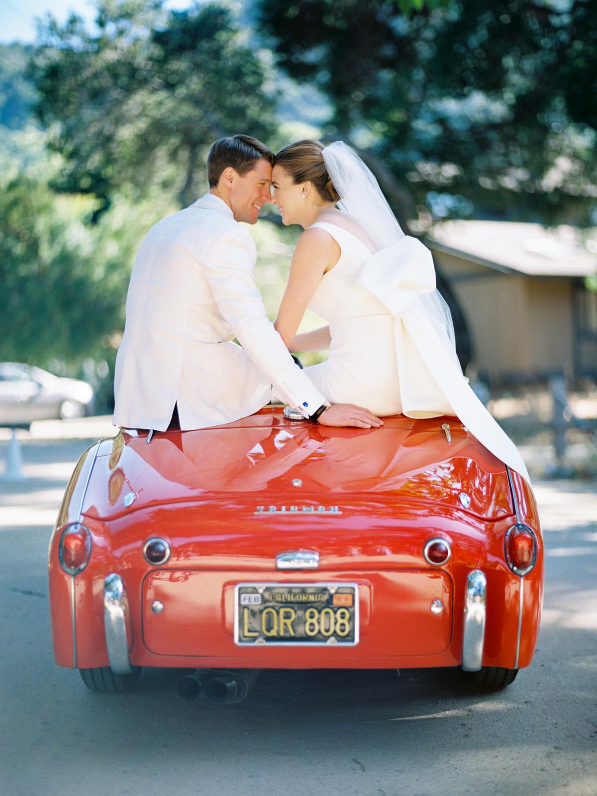 Brauer - Bride & Groom 018.jpg