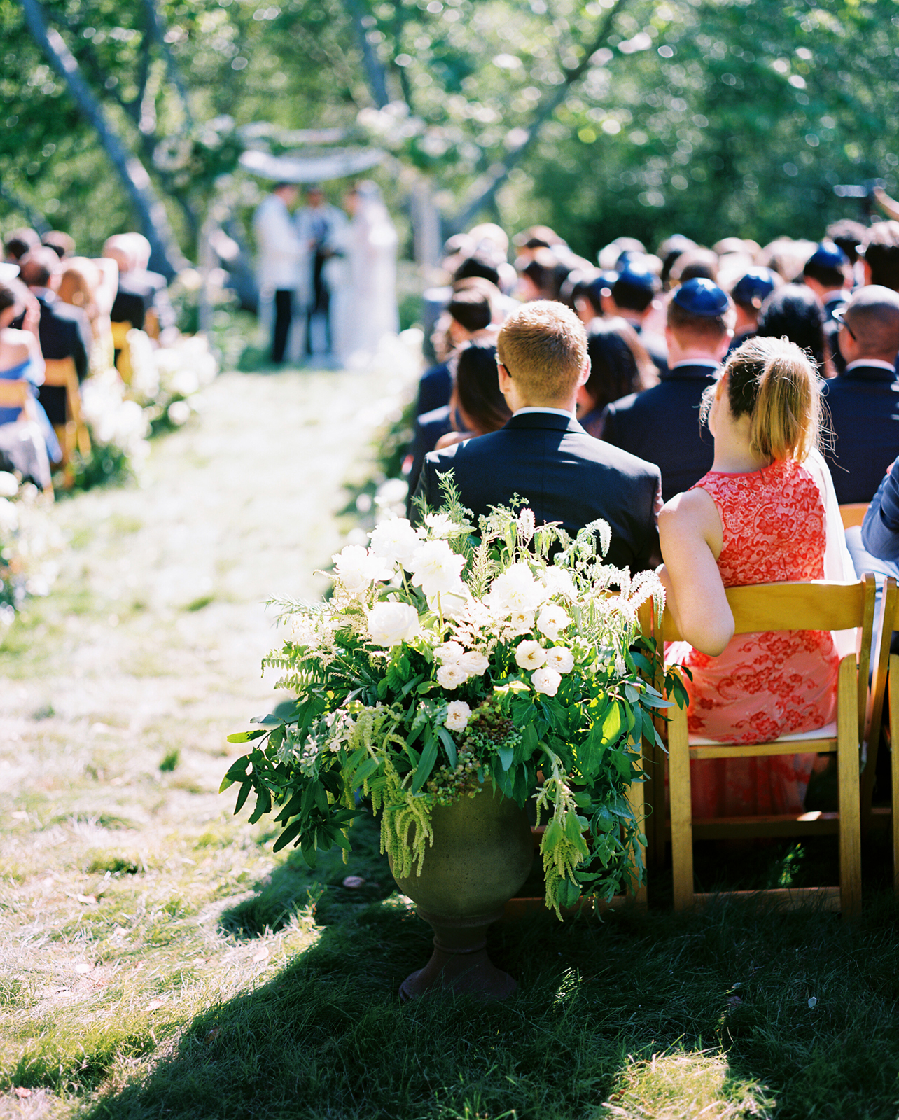 Brauer - Ceremony 033.jpg