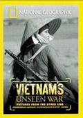 film-vietnam.jpg
