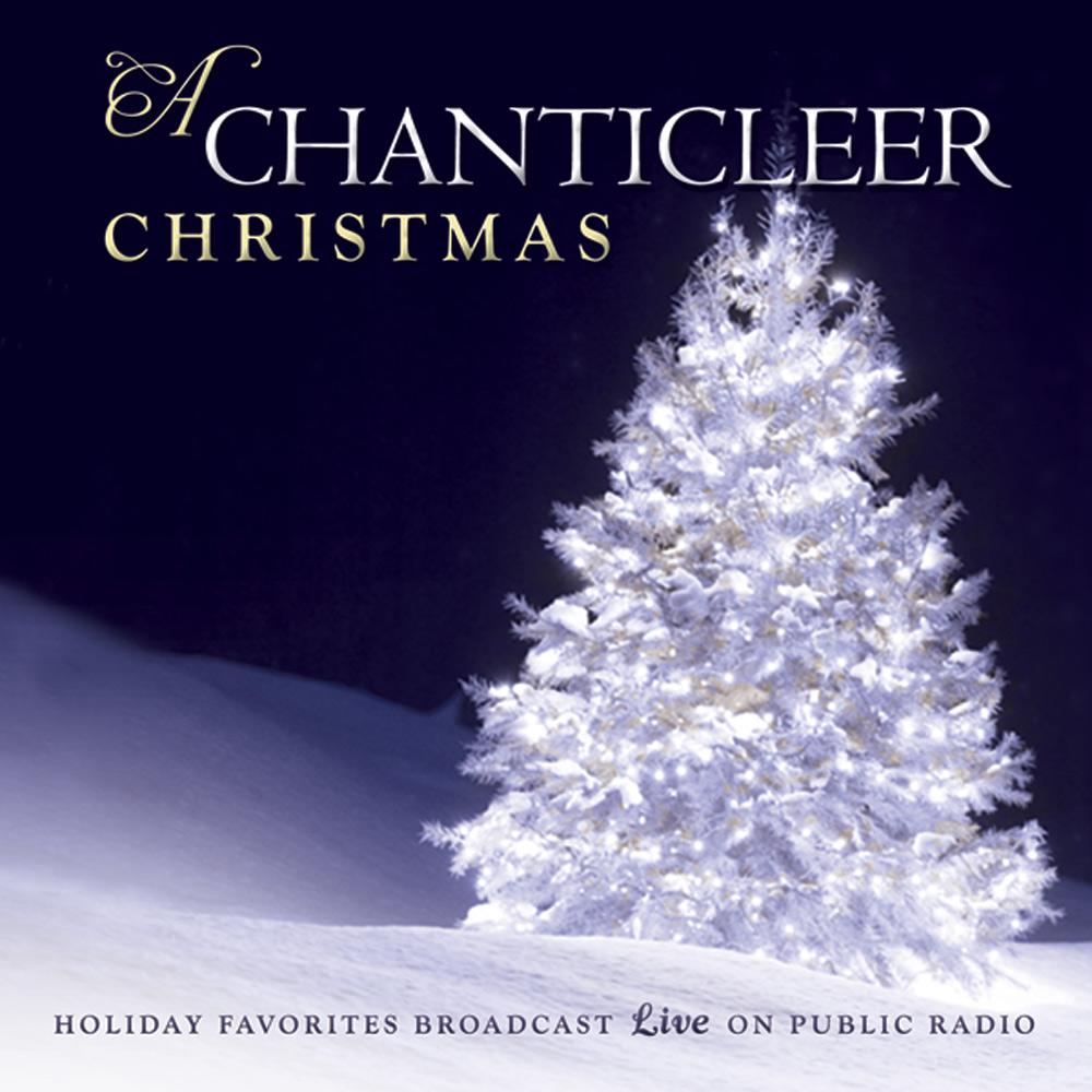 Chanticleer Christmas 2020 A Chanticleer Christmas — Chanticleer