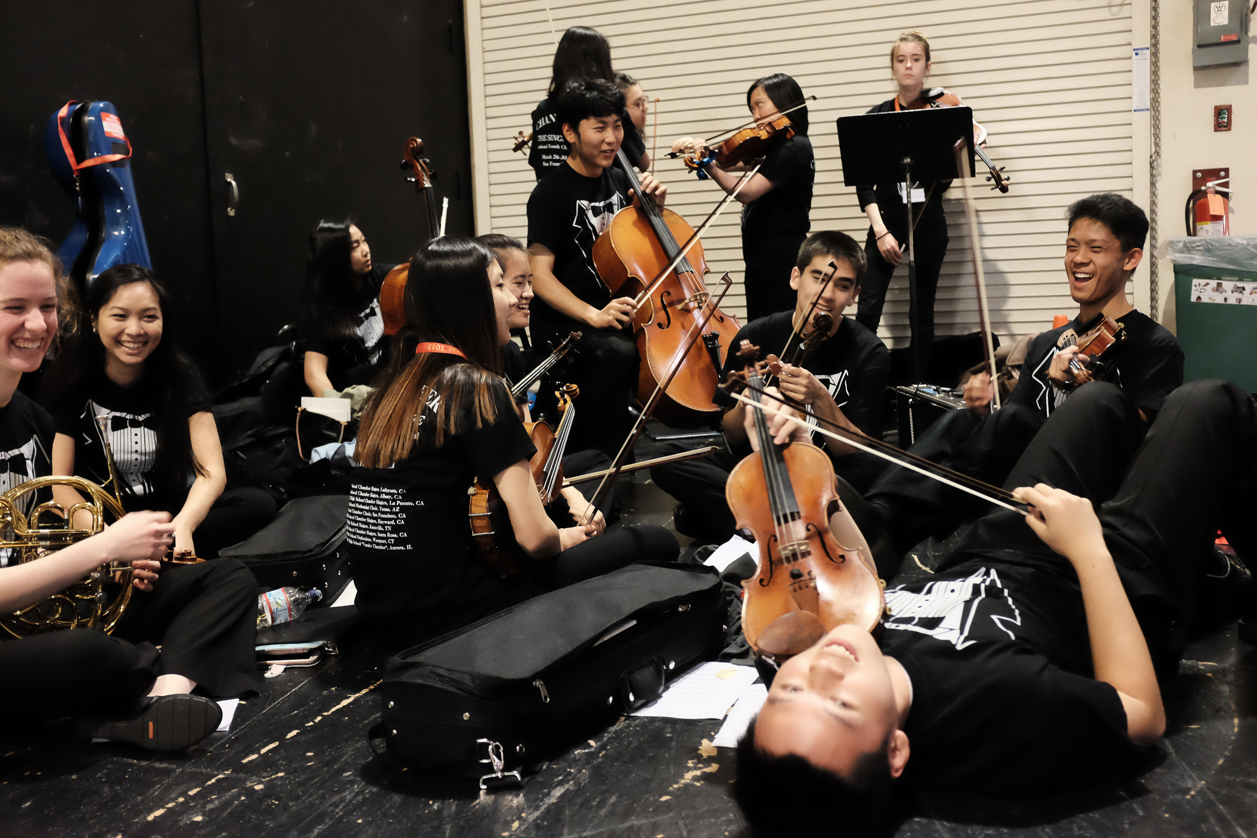 Chanticleers Youth Chorus at Davies-Backstage-60.jpg