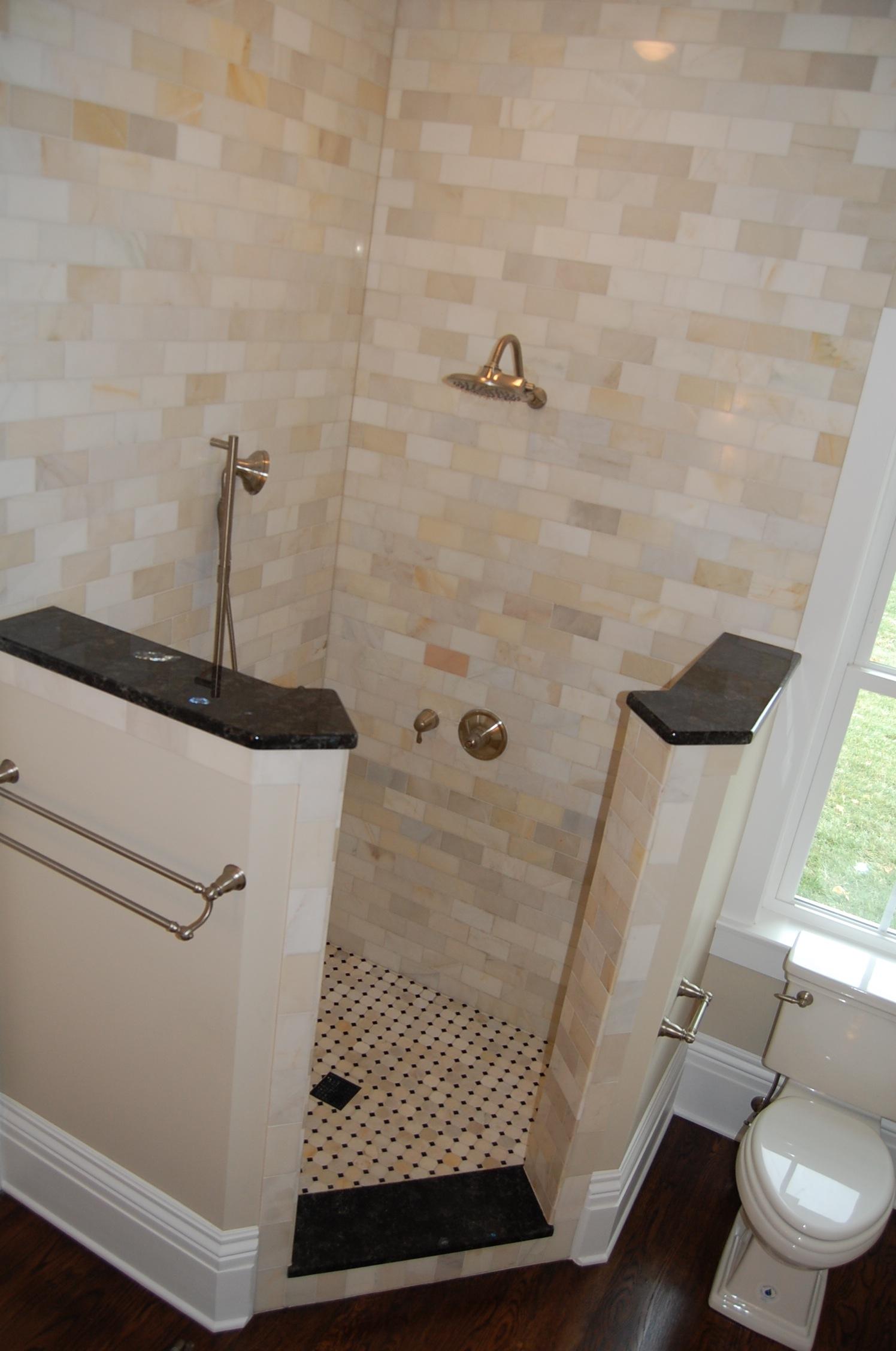 009_shower.jpg