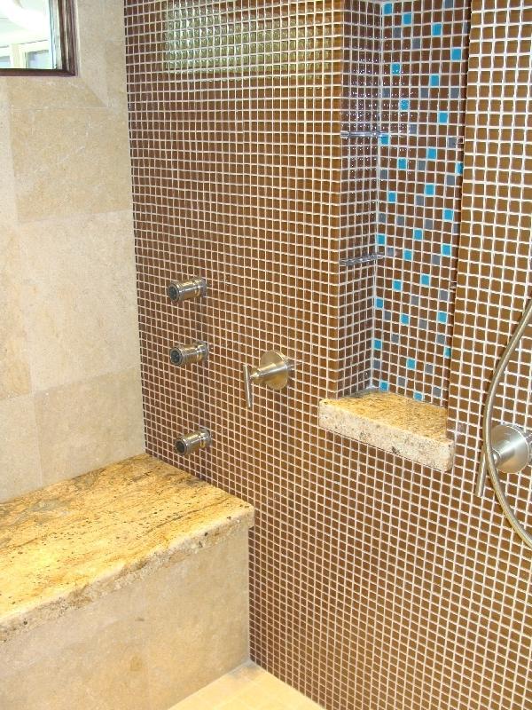 012_Shower.jpg