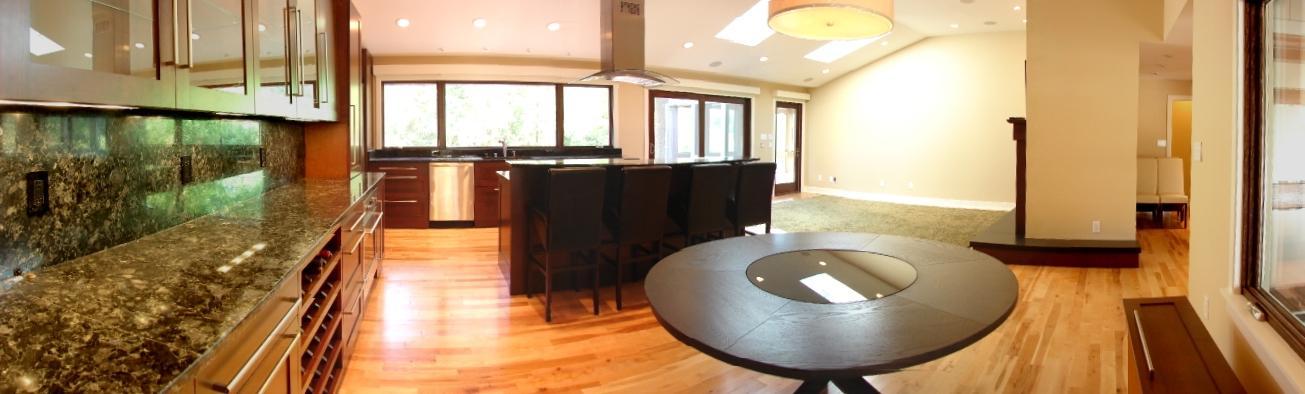 007_KitchenDining.jpg