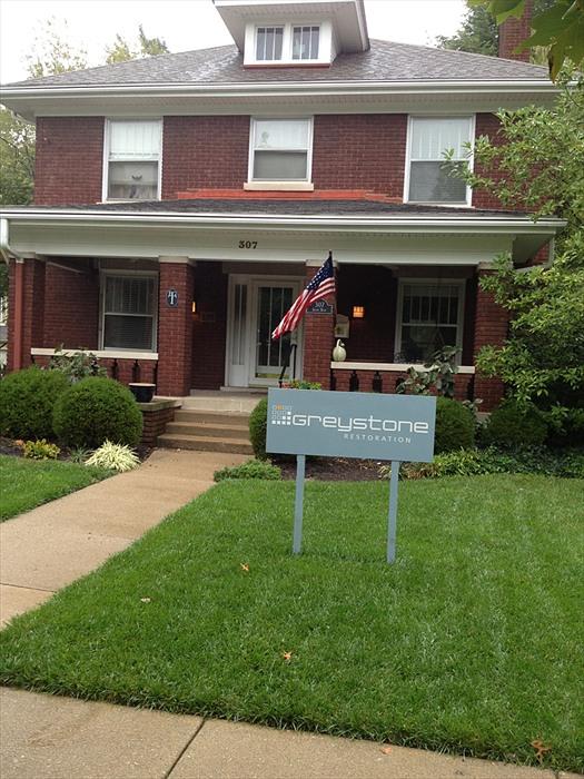Burnett Home.jpg