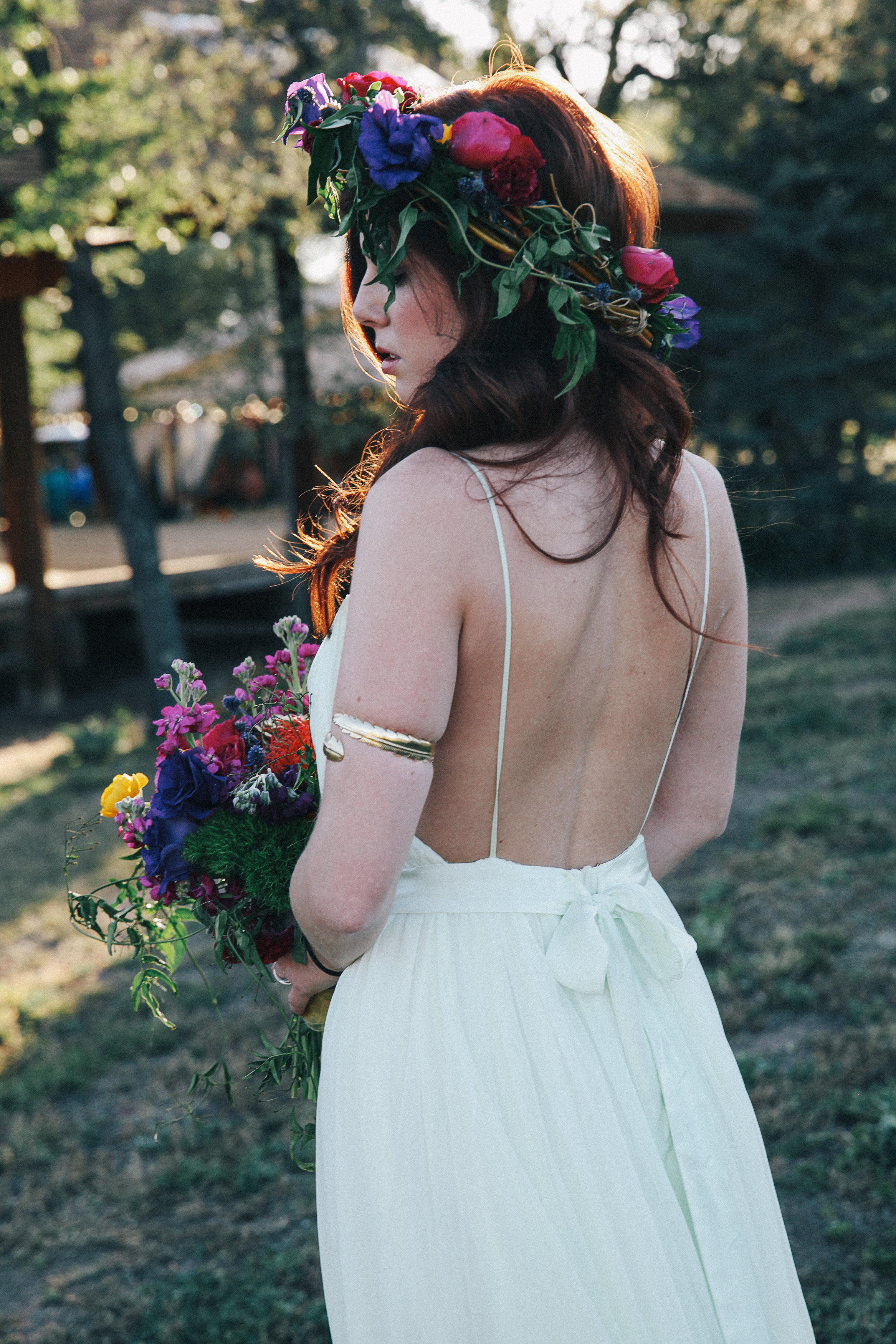 Tiffany Egbert Photography