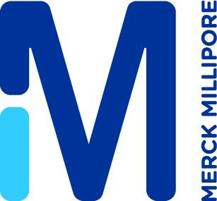 MM_Blue_RGB.jpg