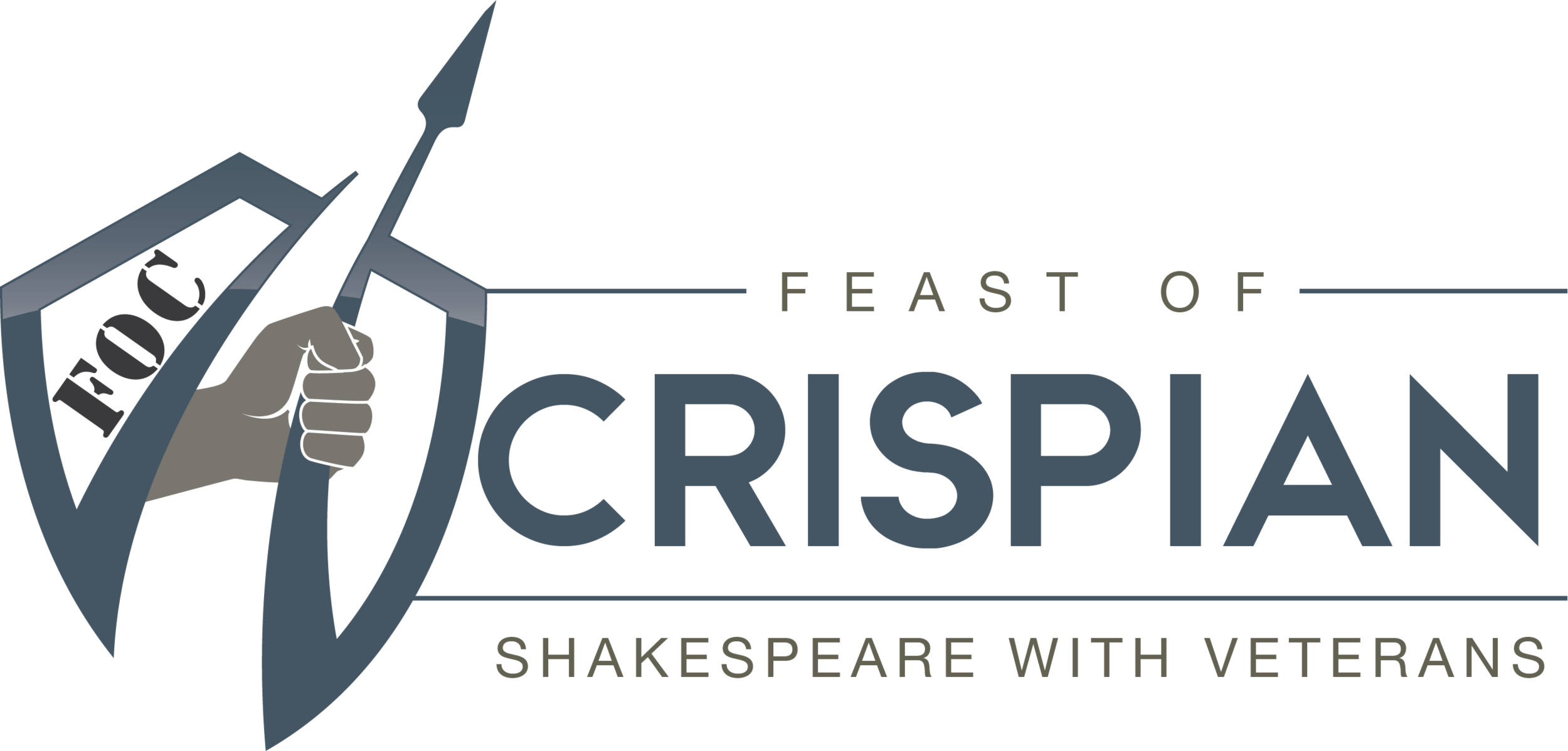 Feast of Crispian Logo.png