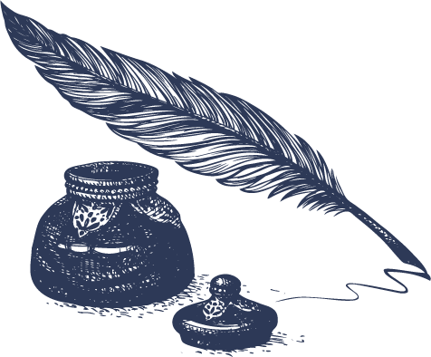 quill-and-ink.png
