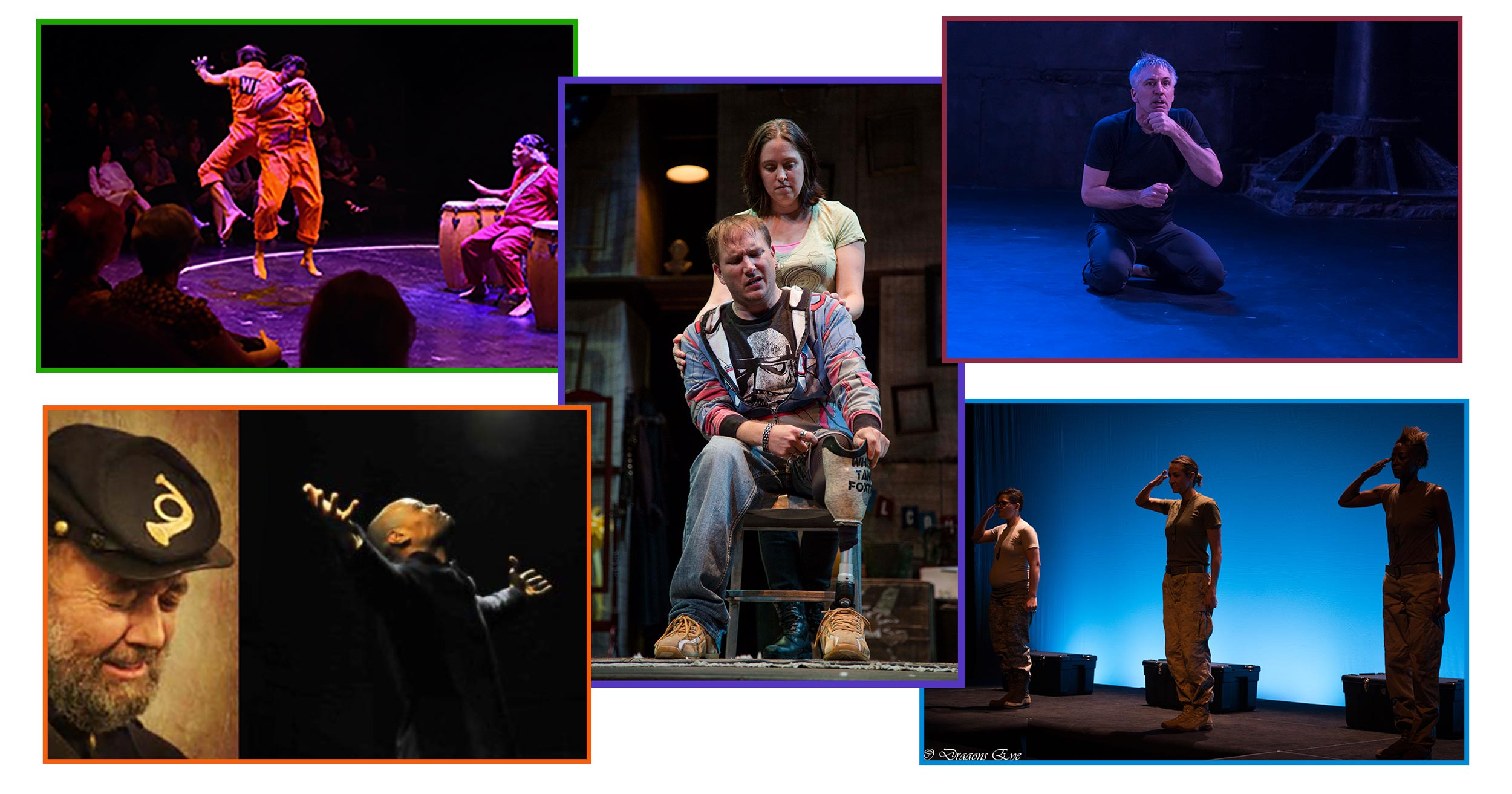 veterans-theater-festival-collage-on-white.jpg