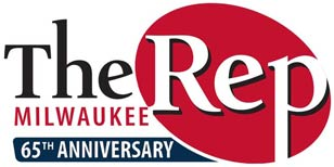 Milwaukee-Rep-65th-Anniv-logo-500px.jpg