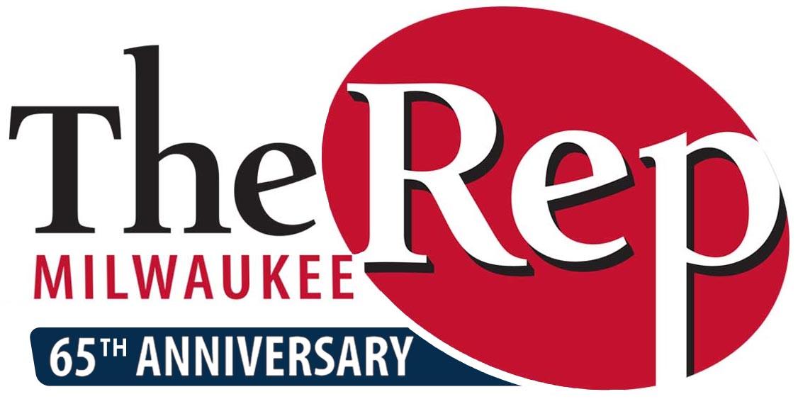 Milwaukee-Rep-65th-Anniv-logo-1000px.jpg