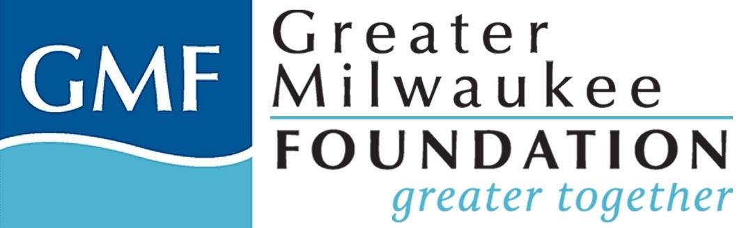 greater-milwaukee-foundation-logo-328-ht.jpg
