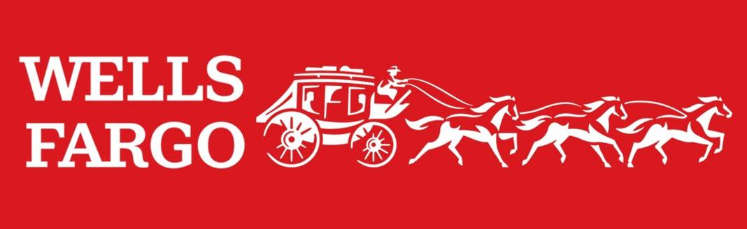 wells-fargo-stagecoach-logo-328-ht.jpg