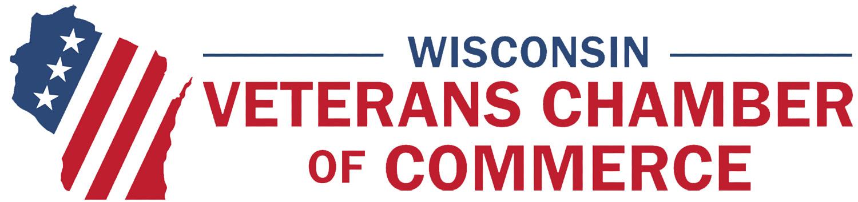 wis-veterans-chamber-of-commerce.jpg