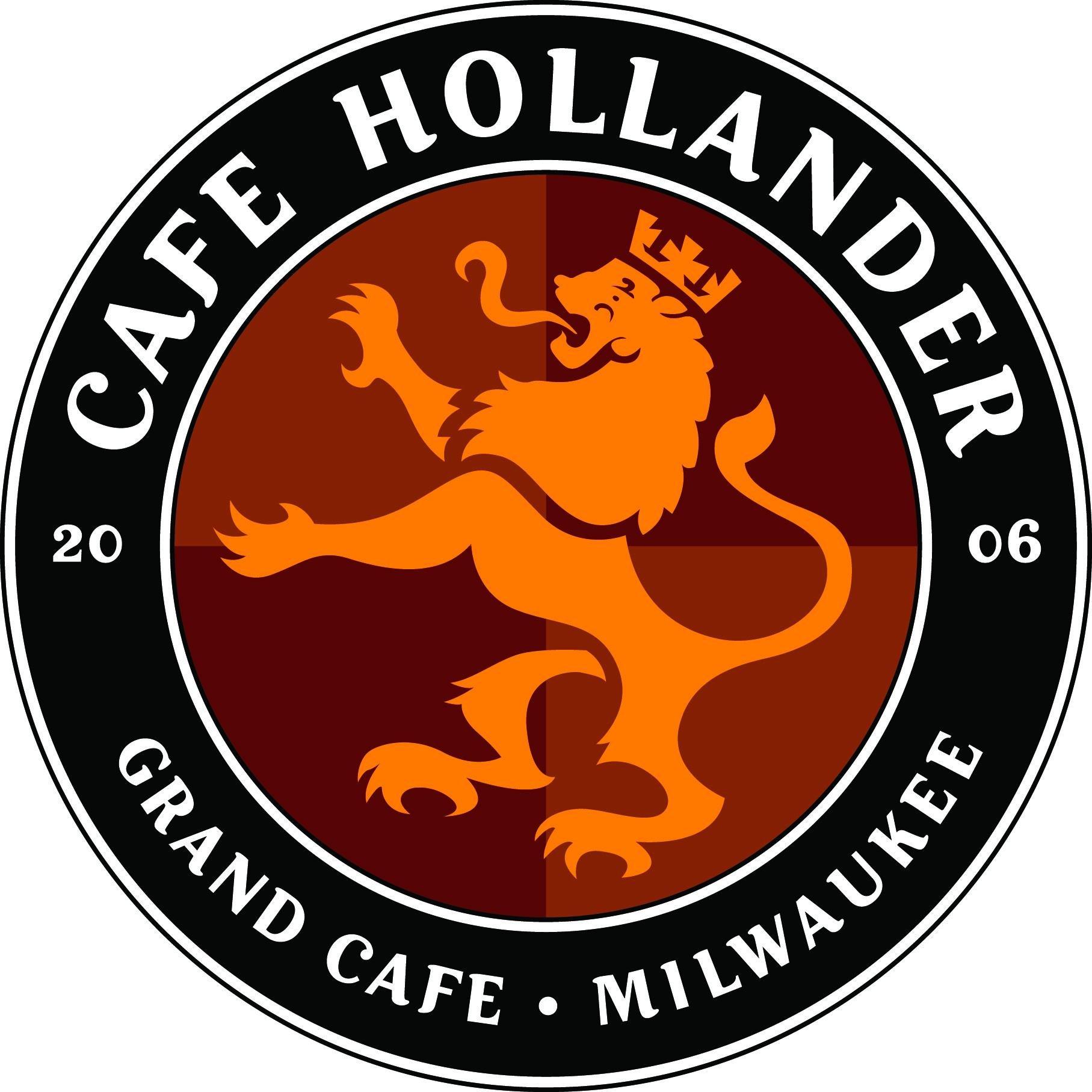cafe-hollander-logo.jpg
